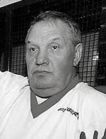 Александр Рагулин