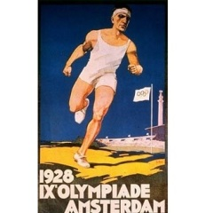 IX летние Олимпийские