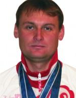 Никита Моргачев