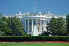 Белого дом