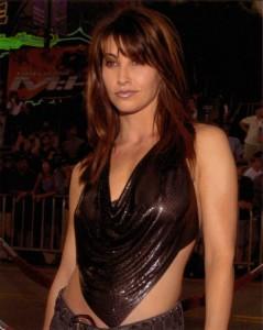 Gina-Gershon