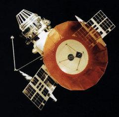Венера-4