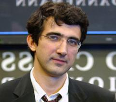 Vladimir-Kramnik