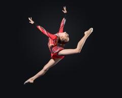 федерация гимнастики