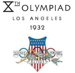 игры в Лос-Анджелесе