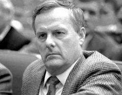 Анатолий Собчак
