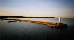 Беломорско-Балтийского канал