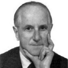 Фридрих Адольф Панет