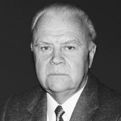 Леонид Линник