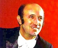 Николай Калинин