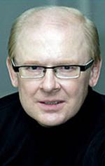 Валерий Кудашкин