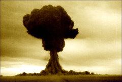 энергии урана