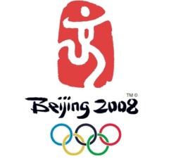 игры в Пекине