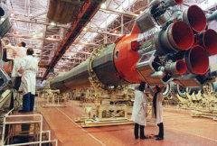 ракеты Р-7