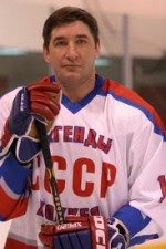 aleksandr-kozhevnikov