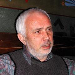aleksandr-politkovskij