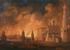 armiya-napoleona