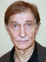 igor-yasulovich