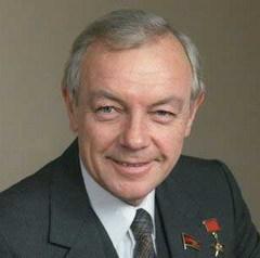 kirill-lavrov