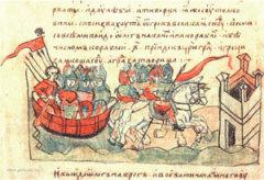 knyaz-oleg