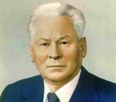 konstantin-chernenko