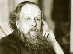 konstantin-tsiolkovskij
