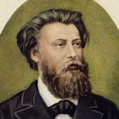 pavel-yablochkov