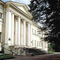 pavlovskij-gospital