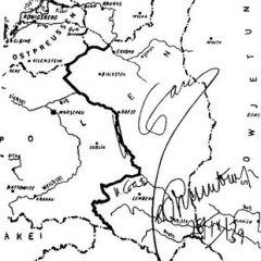 sssr-i-germaniya