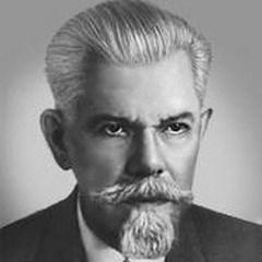 sergej-ozhegov