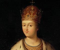 sofya-romanova