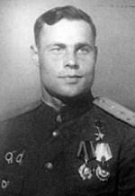 viktor-lihachev