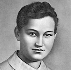 zoya-kosmodemyanskaya