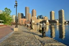 osnovan-boston