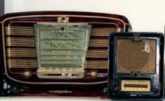 pervyj-radiokontsert