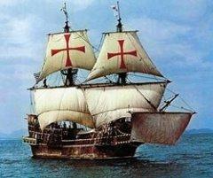 pirat-frensis