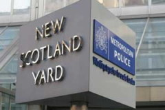 politsiya-londona