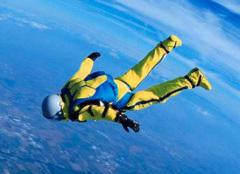 pryzhok-iz-stratosfery