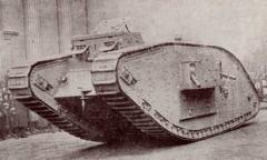 tankovaya-ataka