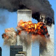 terroristicheskij-akt
