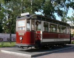 tramvajnogo-dvizheniya
