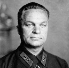 aleksandr-egorov