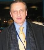 aleksandr-gorshkov