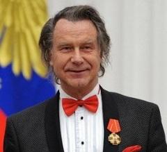 aleksandr-shilov