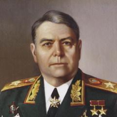 aleksandr-vasilevskij