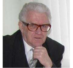 georgij-voronov