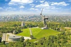 geroyam-stalingradskoj-bitvy