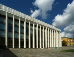 gosudarstvennyj-kremlevskij-dvorets