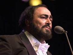 luchano-pavarotti