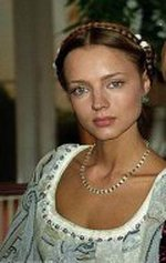 lyudmila-kurepova